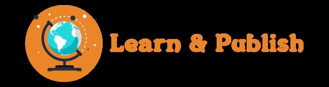 Learn & Publish