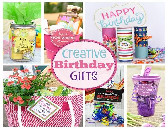 Best Birthday Gift Ideas
