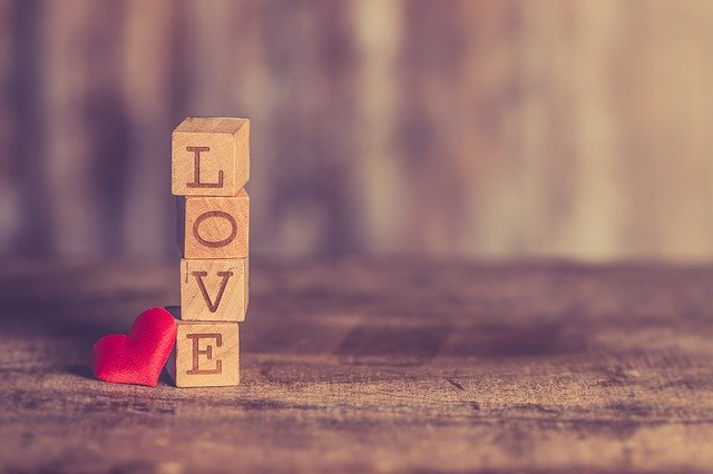 Deep Pure Love Quotes