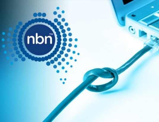 The Best NBN Unlimited Data Plans on Each Speed Tier 1
