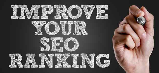Using the Internet to Rank your Business well on Pages