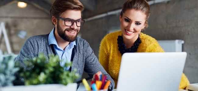 7 Ways Web Design Can Increase Your Conversion Rate