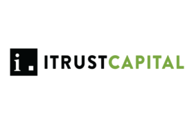 iTrustCapital Reviews