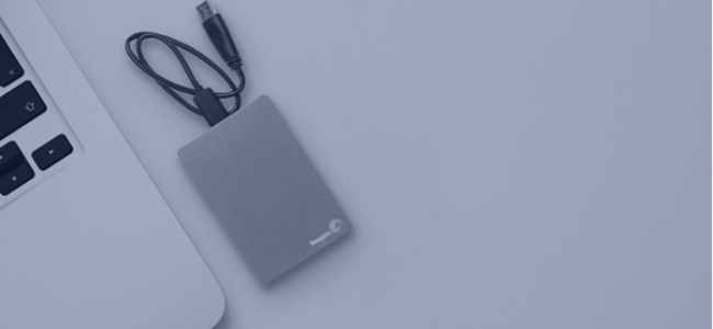 How To Enable Writing To NTFS Partitions On MacOS