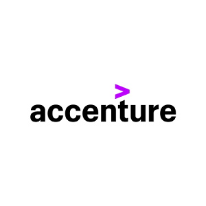Accenture -Best companies in Noida