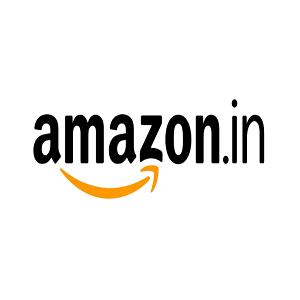 Amazon India- Top 10 private companies in India
