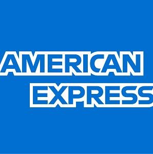 American Express -Top 10 companies in Noida