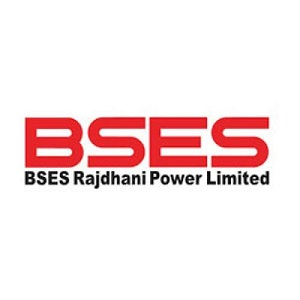 BSES- top 10 firms in India