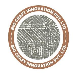 Bio Craft Innovation- Best firms in Uttar Pradesh