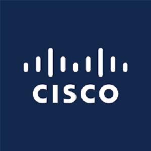 Cisco- Best firms in Noida