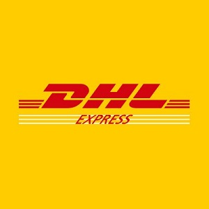 DHL- best firms in India