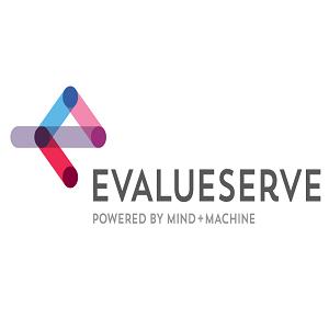 Evalueserve -Best firms in Noida