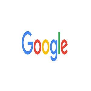 Google- top 10 companies in India
