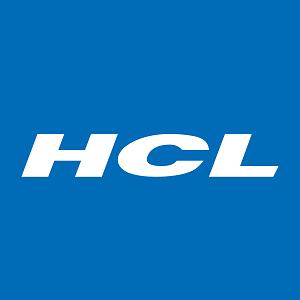 HCL Technologies -Best IT Company