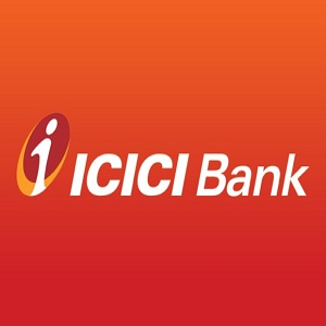 ICICI Bank -Private Sector Bank