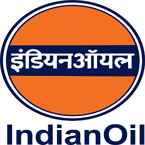 Indian Oil Corporation -best firm in India