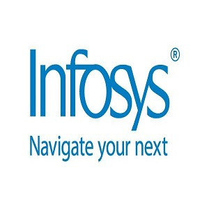 Infosys - Best Private company in India
