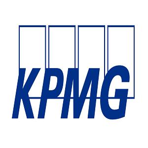 KPMG -Best firms in Uttar Pradesh