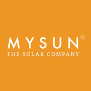 MYSUN -Top 10 private companies in Uttar Pradesh