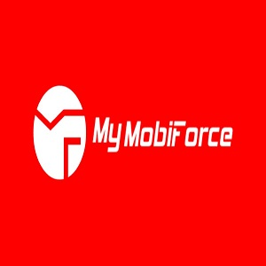 My Mobiforce -Top 10 firms in Uttar Pradesh