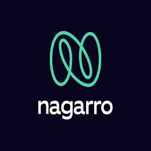 Nagarro -Top 10 private companies in Noida