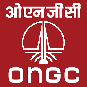 Oil and Natural Gas Corporation- Public Sector Company