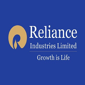 Reliance Industries -Top 10 companies in India