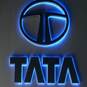 Tata Group -best company in India