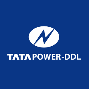 Tata Power DDL- top 10 companies in India