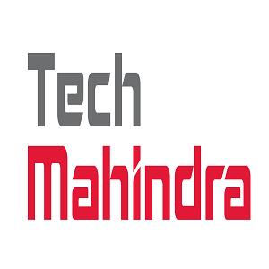 Tech Mahindra -Top 10 companies in Uttar Pradesh