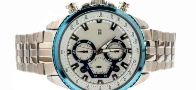 Top Chopard Watch Collections For Men and Women