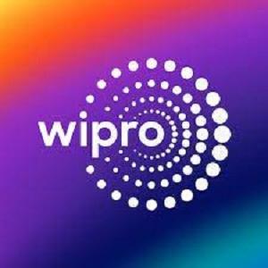 WIPRO- Private company in India