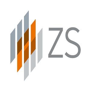 ZS Associates -Best companies in Noida