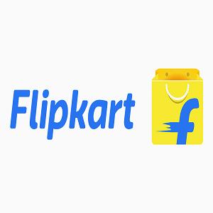 Flipkart- best companies in India