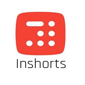 Inshorts -Top 10 companies in Uttar Pradesh