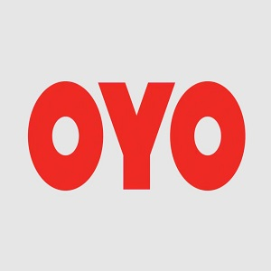 OYO- Top 10 private companies in India