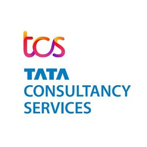 TCS- best firms in India