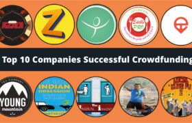 Top 10 Companies With Successful Crowdfunding