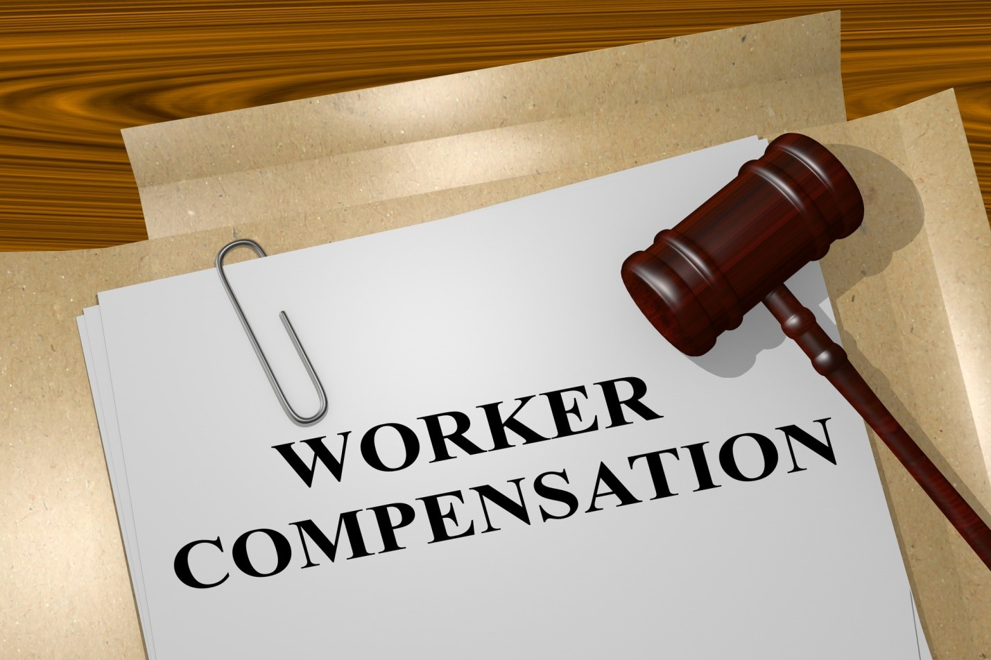 Is Workman's Compensation Insurance Required for Businesses? 1