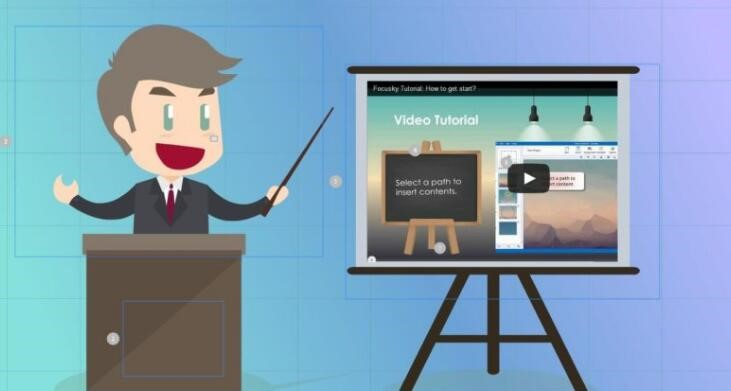 Why Are Presentations Important in Business & Professional Settings? 2