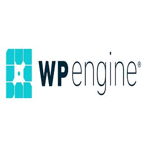 WP Engine WordPress Hosting